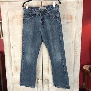 👖Wrangler 👖 Relaxed Men's Jeans 32x30